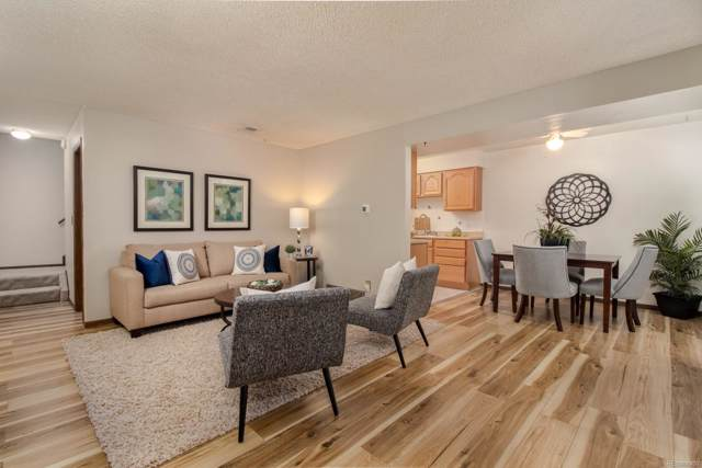 9967 Lane Street, Thornton, CO 80260 (#7773035) :: Bring Home Denver with Keller Williams Downtown Realty LLC