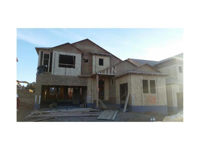 7128 W Adriatic Way, Lakewood, CO 80232 (MLS #7806415) :: 8z Real Estate