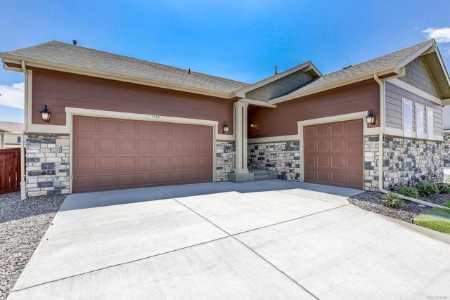 5985 Story Road, Timnath, CO 80547 (#7808723) :: Wisdom Real Estate