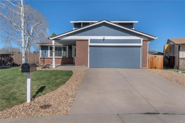 9679 W 75th Avenue, Arvada, CO 80005 (#7849351) :: 5281 Exclusive Homes Realty