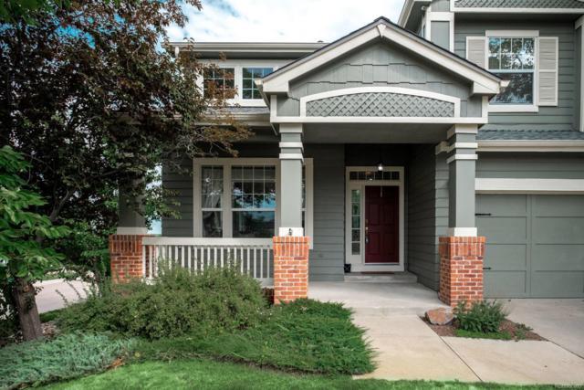 3937 Mallard Street, Highlands Ranch, CO 80126 (#7898345) :: HomePopper