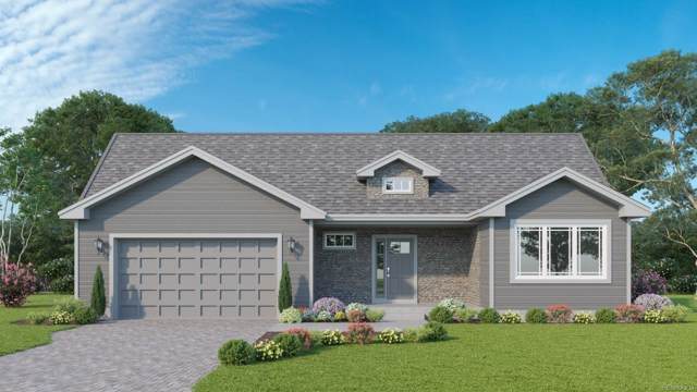 39125 E. 145th Court, Keenesburg, CO 80643 (#7991911) :: The Griffith Home Team
