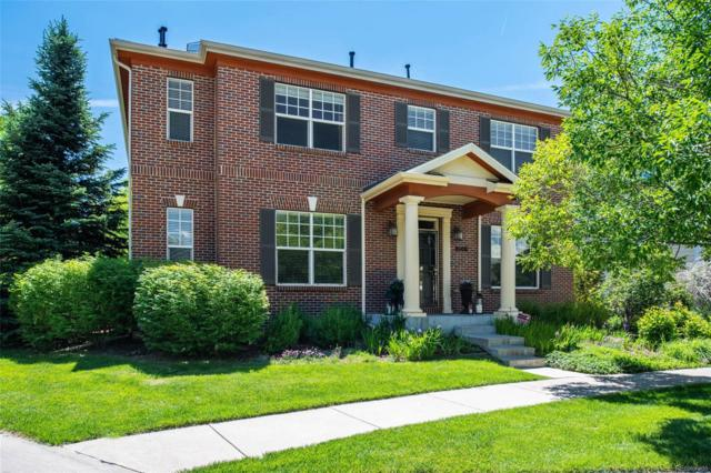 8008 E 25th Avenue, Denver, CO 80238 (#8002008) :: The Heyl Group at Keller Williams