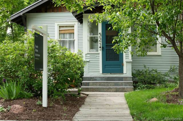 521 Garfield Street, Fort Collins, CO 80524 (MLS #8007761) :: Wheelhouse Realty