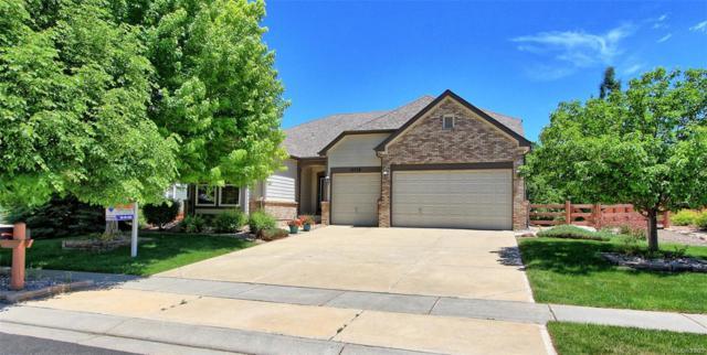 13728 Teal Creek Court, Broomfield, CO 80023 (#8012889) :: Wisdom Real Estate