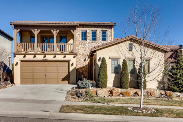 2246 S Loveland Street, Lakewood, CO 80228 (MLS #8057064) :: 8z Real Estate