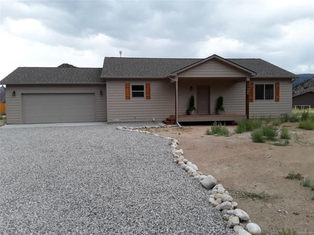 11264 County Road 198, Nathrop, CO 81236 (#8157135) :: The DeGrood Team