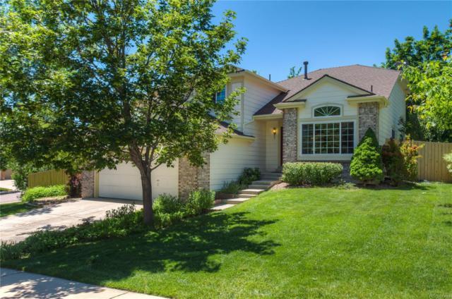 1192 E Riverbend Street, Superior, CO 80027 (#8161934) :: Wisdom Real Estate