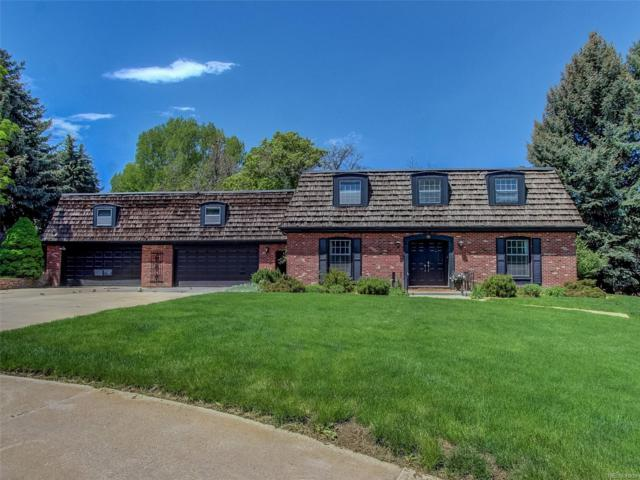 839 Briarwood Court, Longmont, CO 80501 (#8163194) :: The Pete Cook Home Group