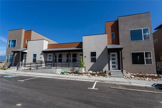 2114 Emma Lane C, Salida, CO 81201 (#8208035) :: The DeGrood Team