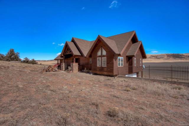 3436 Platte River Drive, Como, CO 80432 (#8210553) :: The DeGrood Team