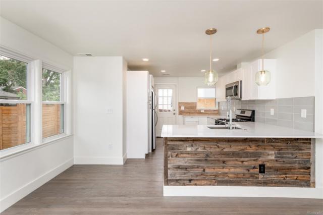 4507 Eliot Street, Denver, CO 80211 (#8293316) :: Wisdom Real Estate