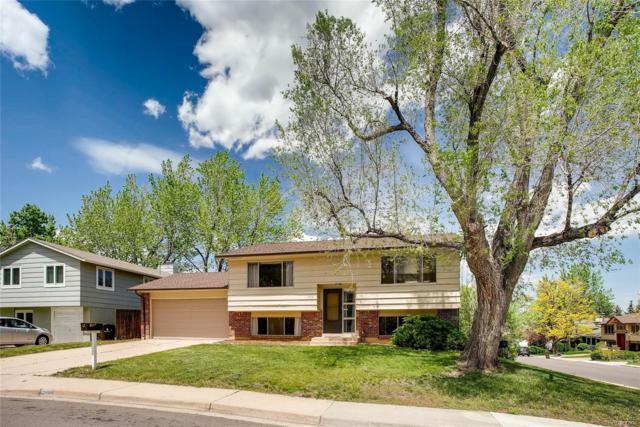 2890 La Grange Circle, Boulder, CO 80305 (#8325297) :: Wisdom Real Estate