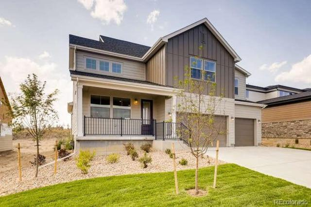 12503 Shore View Drive, Firestone, CO 80504 (#8331243) :: The DeGrood Team