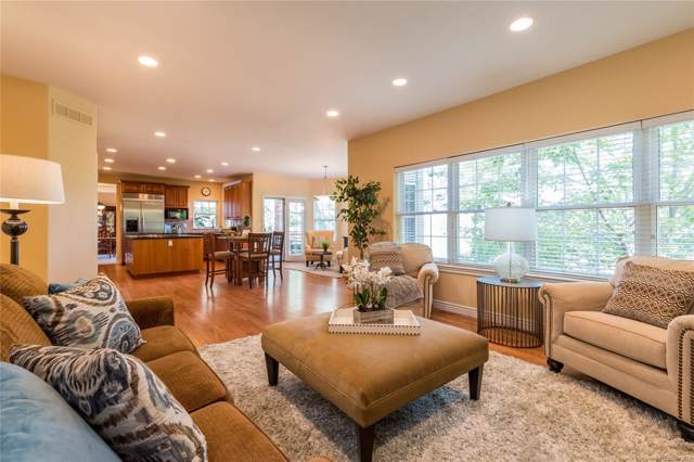 3901 Troon Circle, Broomfield, CO 80023 (MLS #8377691) :: 8z Real Estate