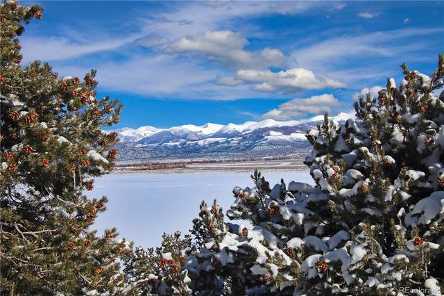 Lot 3 Lakeview Drive, San Luis, CO 81152 (#8402123) :: Bring Home Denver with Keller Williams Downtown Realty LLC