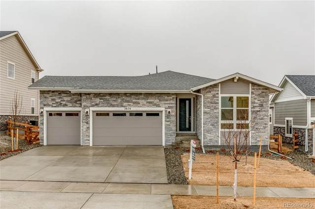 3870 Eaton Park Street, Aurora, CO 80019 (#8434196) :: The Colorado Foothills Team | Berkshire Hathaway Elevated Living Real Estate