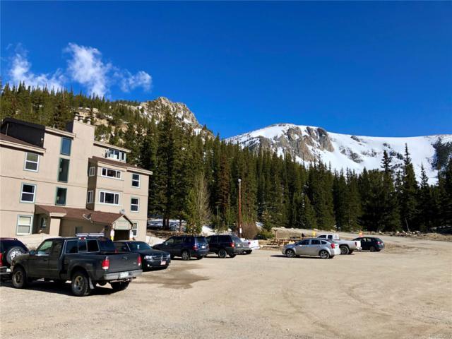 9366 Fall River Road #104, Idaho Springs, CO 80452 (MLS #8465553) :: 8z Real Estate