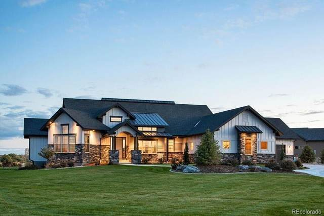 3252 Boundless Lane, Timnath, CO 80547 (#8465954) :: The DeGrood Team
