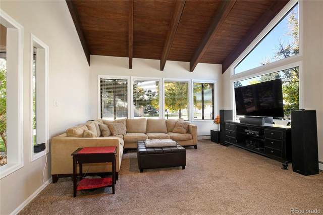 2518 Alkire Street, Golden, CO 80401 (MLS #8552723) :: 8z Real Estate