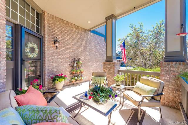 1042 Southbury Place, Highlands Ranch, CO 80129 (MLS #8568262) :: 8z Real Estate