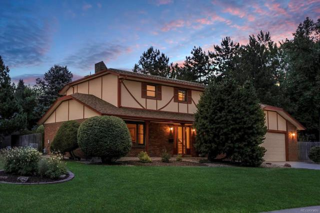 3200 S Holly Place, Denver, CO 80222 (#8578144) :: My Home Team