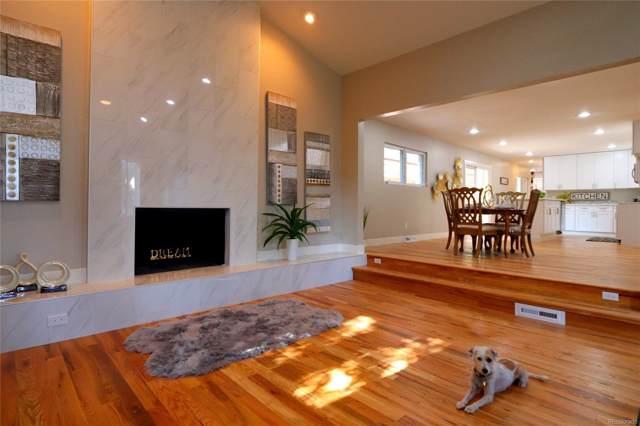 7155 E Exposition Avenue, Denver, CO 80224 (#8588042) :: 5281 Exclusive Homes Realty