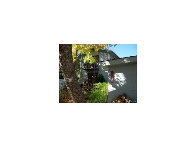 2570 Mapleton Avenue, Boulder, CO 80304 (MLS #8613175) :: 8z Real Estate