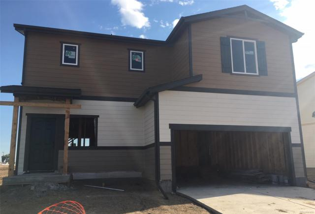 1102 Huntington Avenue, Dacono, CO 80514 (MLS #8616139) :: 8z Real Estate