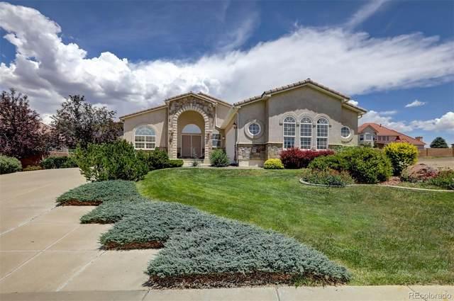 1619 Augusta Court, Pueblo, CO 81001 (MLS #8717207) :: 8z Real Estate