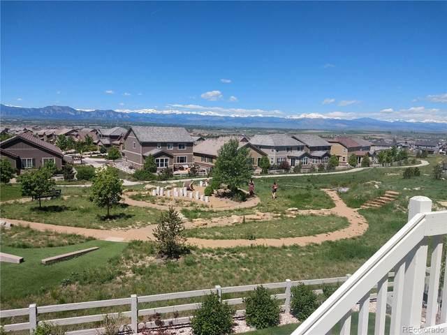 16065 Humboldt Peak Drive, Broomfield, CO 80023 (#8844694) :: Own-Sweethome Team