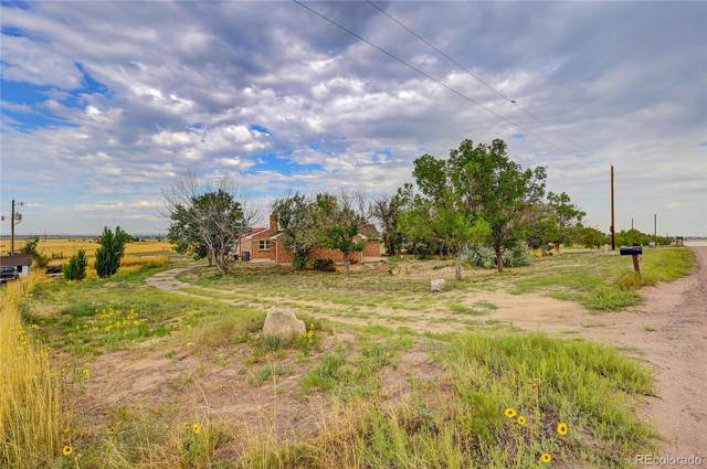 11485 Picadilly Road, Commerce City, CO 80022 (#8848395) :: Own-Sweethome Team
