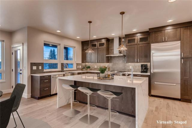 5 Copper Rose Court, Steamboat Springs, CO 80487 (#8911043) :: The Peak Properties Group