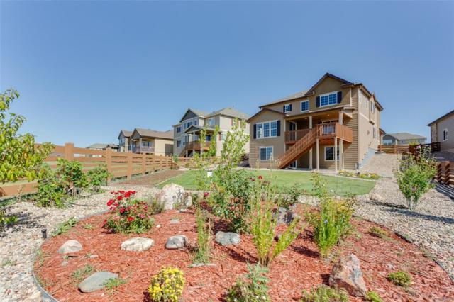 202 Sunbeam Court, Erie, CO 80516 (#8916567) :: The Peak Properties Group