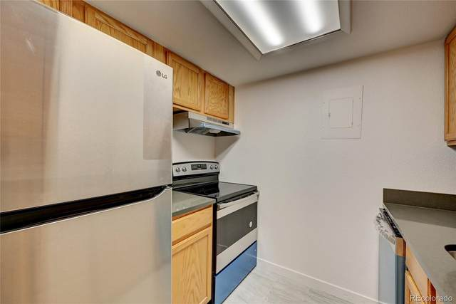1250 Golden Circle #304, Golden, CO 80401 (#8930585) :: Own-Sweethome Team