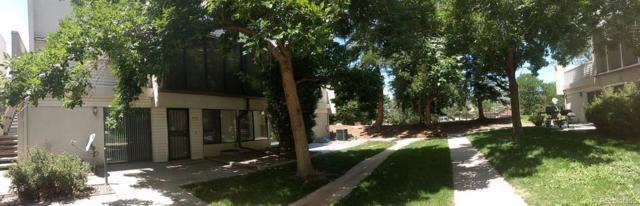 2312 S Troy Street, Aurora, CO 80014 (#8961293) :: My Home Team
