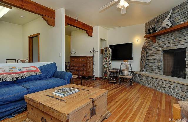 10970 County Road 155, Salida, CO 81201 (#8978795) :: Berkshire Hathaway Elevated Living Real Estate