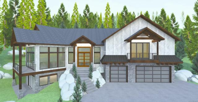 1016 Steamboat Boulevard, Steamboat Springs, CO 80487 (MLS #9004404) :: Bliss Realty Group