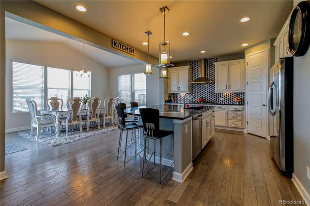 7370 S Old Hammer Way, Aurora, CO 80016 (MLS #9039673) :: 8z Real Estate
