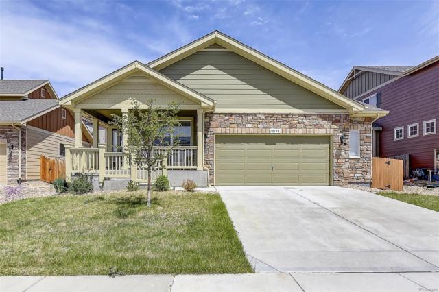 10198 Norfolk Street, Commerce City, CO 80022 (#9073910) :: Wisdom Real Estate