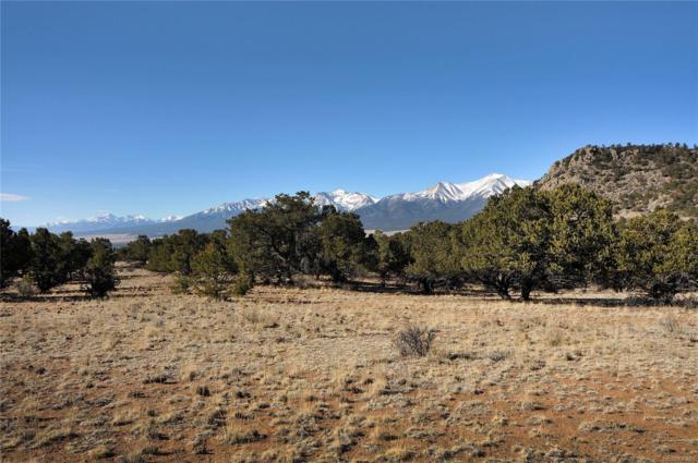 29333 Big Sandy Way, Buena Vista, CO 81211 (#9175905) :: Arnie Stein Team | RE/MAX Masters Millennium