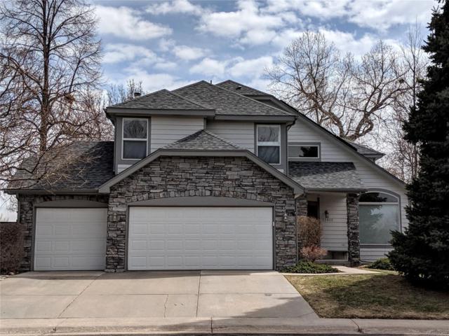 13902 E Hampden Place, Aurora, CO 80014 (#9191363) :: Wisdom Real Estate