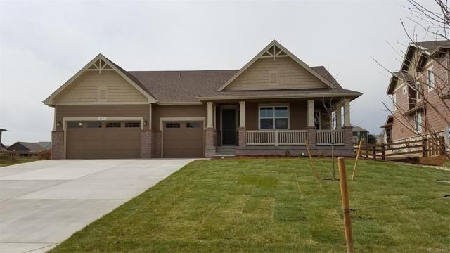 2733 Walkaloosa Way, Fort Collins, CO 80525 (#9241027) :: The Peak Properties Group