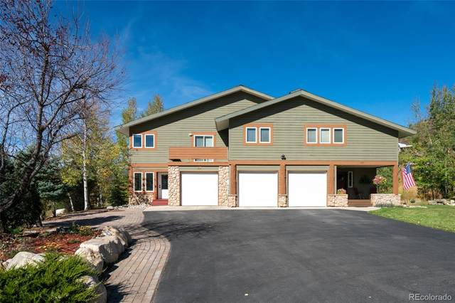 1820 Hunters Drive, Steamboat Springs, CO 80487 (#9262165) :: The Dixon Group