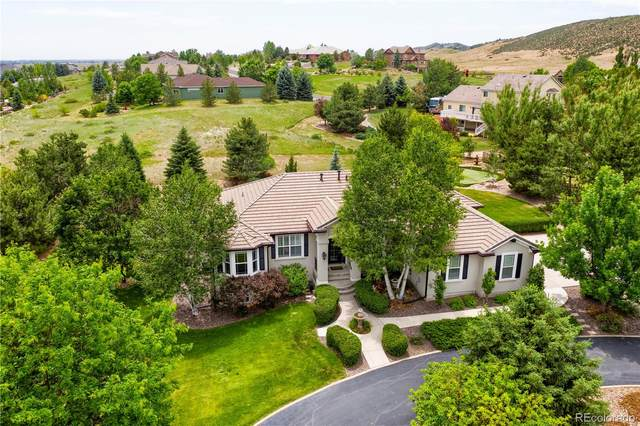 6480 Wild Plum Drive, Loveland, CO 80537 (MLS #9263469) :: 8z Real Estate