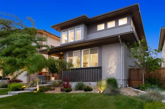 2131 W 67th Place, Denver, CO 80221 (MLS #9269036) :: 8z Real Estate