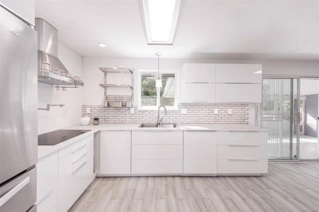 851 Beech Street, Golden, CO 80401 (#9273278) :: The Peak Properties Group