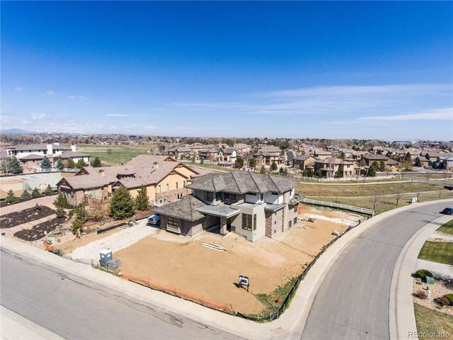 1425 W 141st Way, Westminster, CO 80023 (#9307365) :: iHomes Colorado