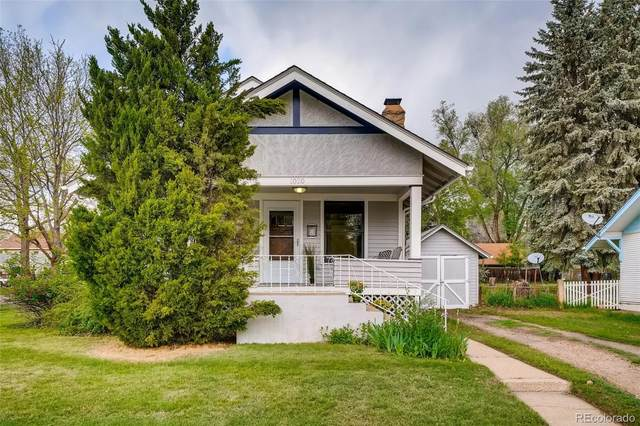 1020 9th Avenue, Longmont, CO 80501 (MLS #9374787) :: 8z Real Estate