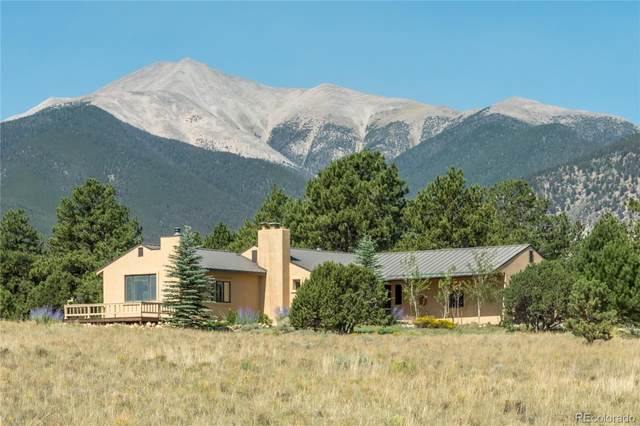 17890 County Road 261I, Nathrop, CO 81236 (#9410170) :: The DeGrood Team